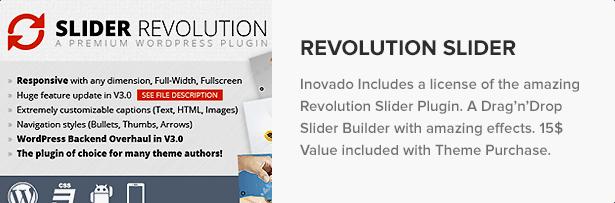 Inovado - Retina Responsive Multi-Purpose Theme - 14
