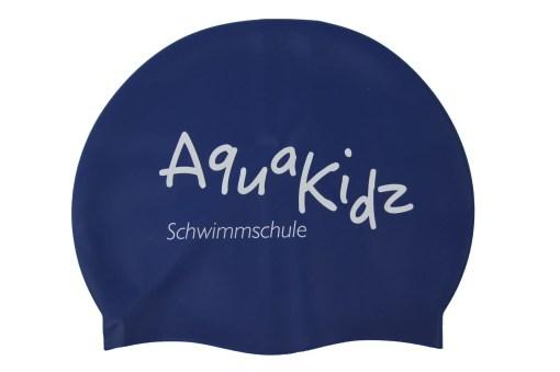 Badekappe AquaKidz