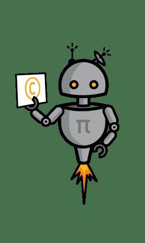 Registro de direito autoral, como funciona?
