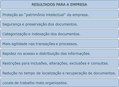 resultados-empresa