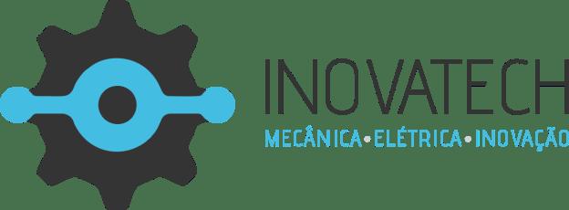 inovatech empresa júnior