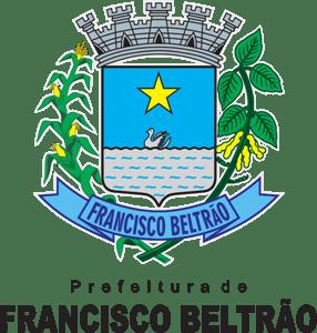francisco-beltrao-pr-logo-3AC94BB009-seeklogo.com