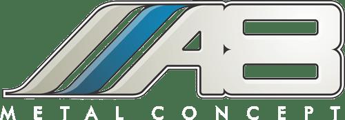 Logo-A8-fundo-escuro-500x174