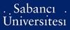 SabanciUniversity-Logo