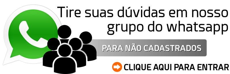 grupo-whatsapp-i9life
