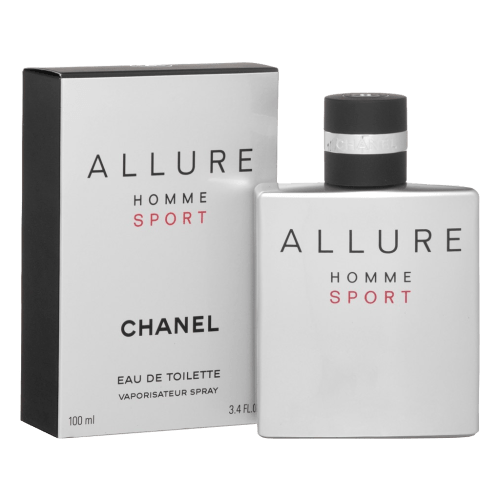 allure-sport