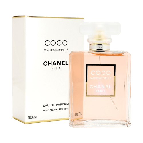 coco-madeimoselle-chanel