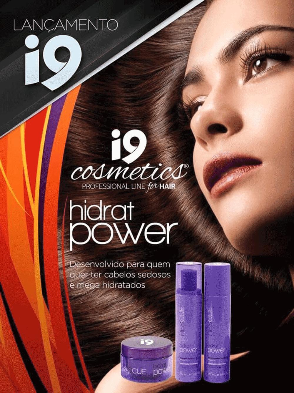 hidrat power i9life