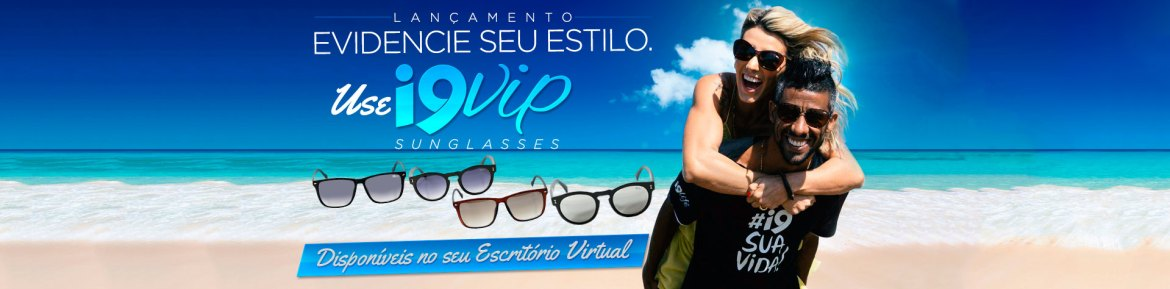 destaque-i9vip-sunglasses