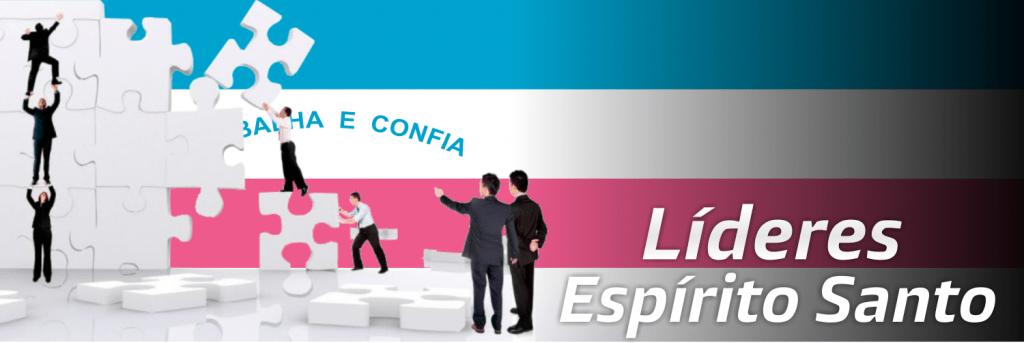 Líders i9life Espírito Santo
