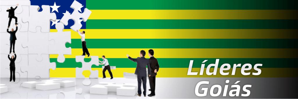 Líders i9life Goiás
