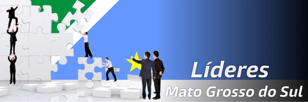 Líders i9life Mato Grosso do Sul