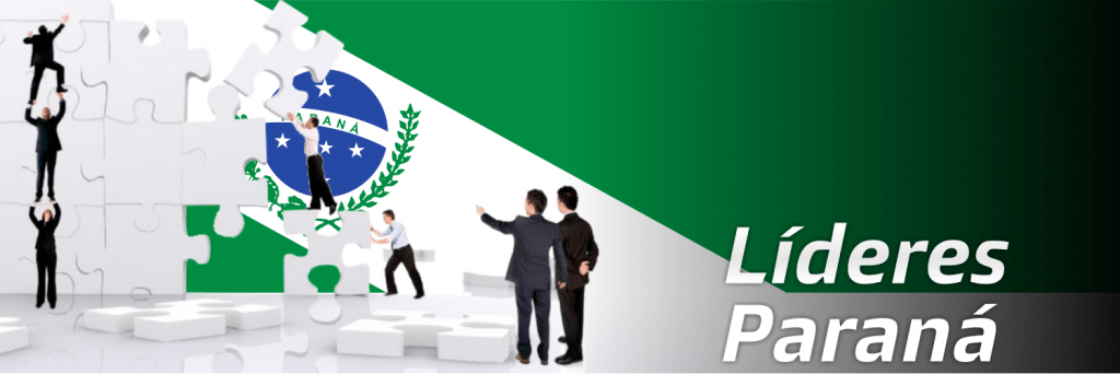 Líders i9life Paraná