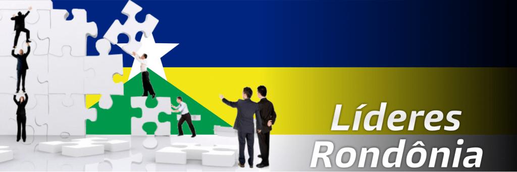 Líders i9life Rondônia