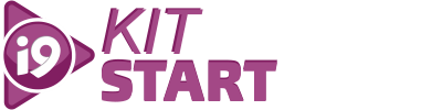 Logo Kit Start2