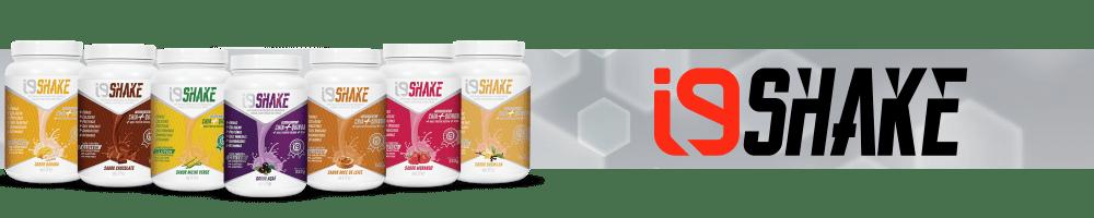 banners-produtos-i9shake