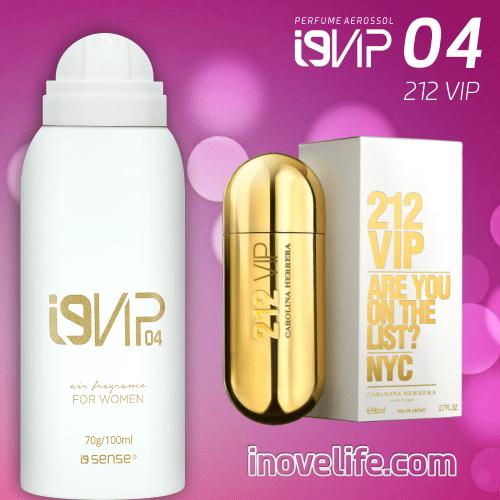 perfume i9life 19vip 04