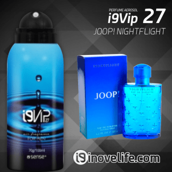 i9vip-27-aerossol-100ml-joop-nightflight