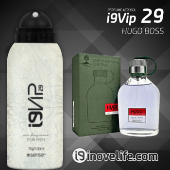 i9vip-29-aerossol-100ml-hugo-boss