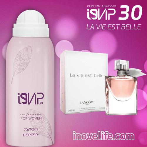perfume i9life 19vip 30