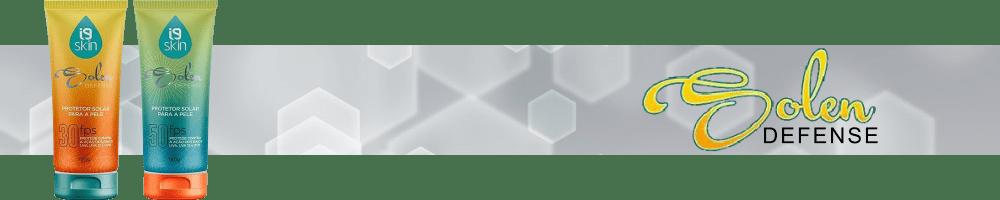 protetor i9-sense-solen-defense