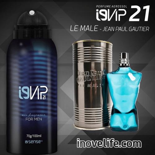 perfume i9life 19vip 21