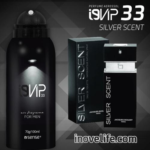 perfume i9life 19vip 33