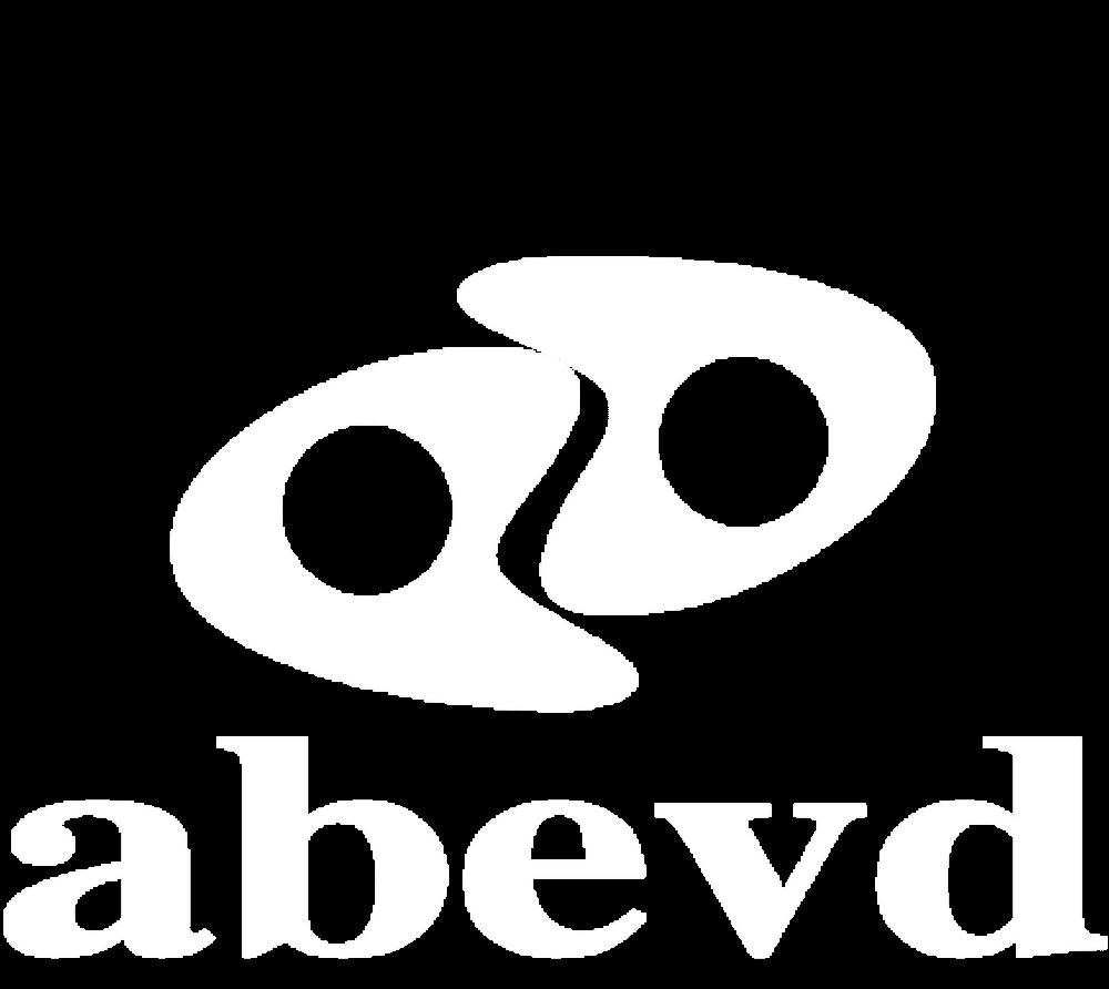 Logo ABEVD