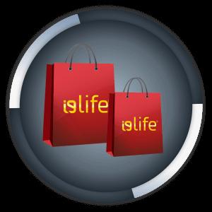 Consumo inteligente na i9life com o Kit Consultor