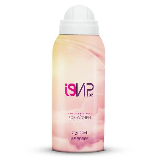 perfume i9vip 02