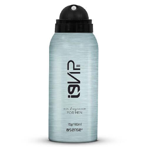perfume i9vip 11