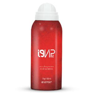 perfume-i9vip-12