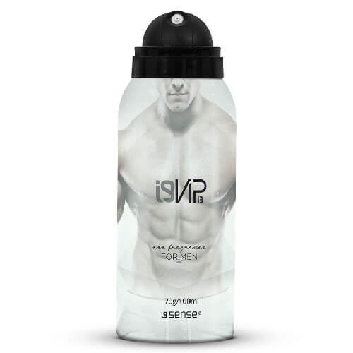 perfume i9vip 13