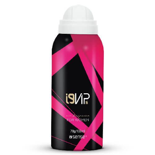 perfume i9vip 16