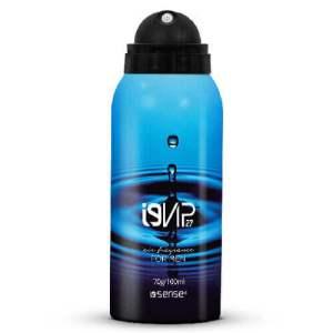perfume-i9vip-27