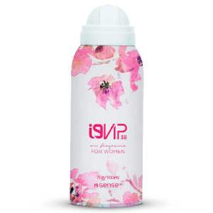 perfume-i9vip-38
