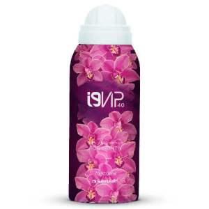 Perfume i9vip 40