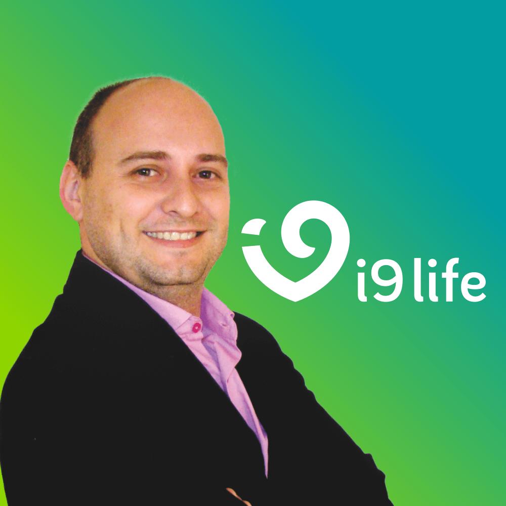 Líderes I9life Paraíba 15