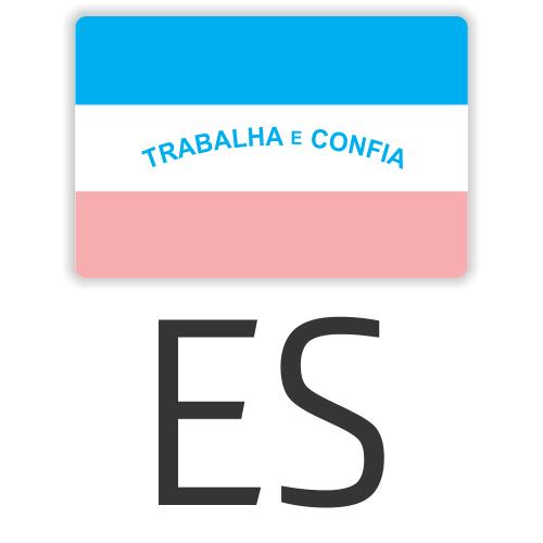 Líderes I9life Paraná 9