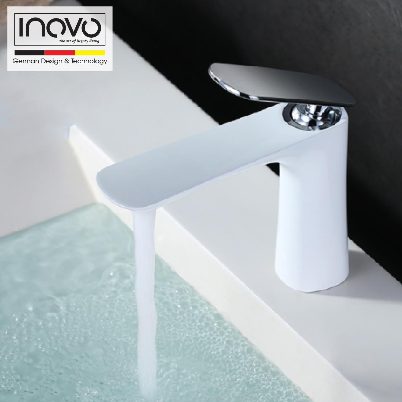 Dornbracht Shower Handle