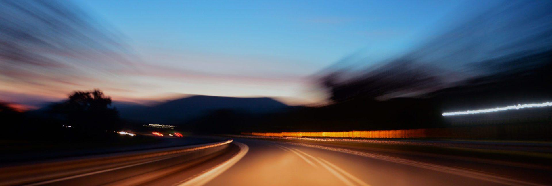 Nauka jazdy inowrocław