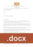 docx_thumb_web_107x152