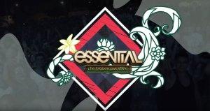 Essential Festival 2016