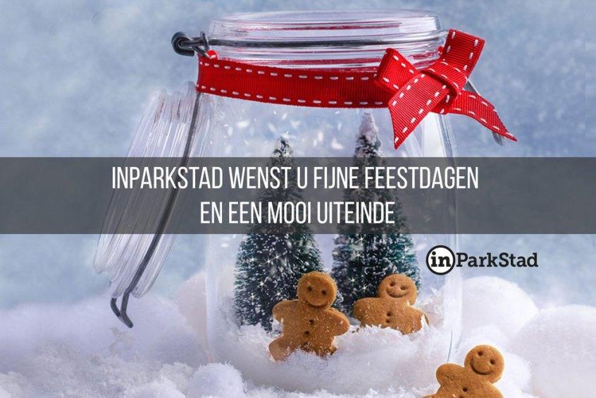inparkstad-kerstgroet