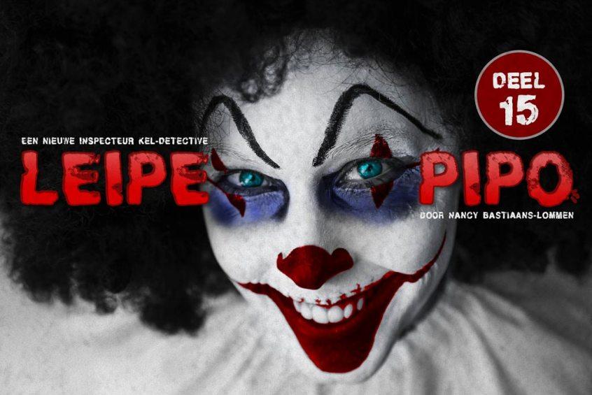 Leipe-Pipo-15