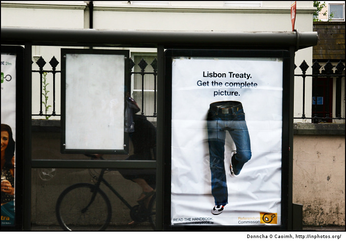 Lisbon Treaty 2
