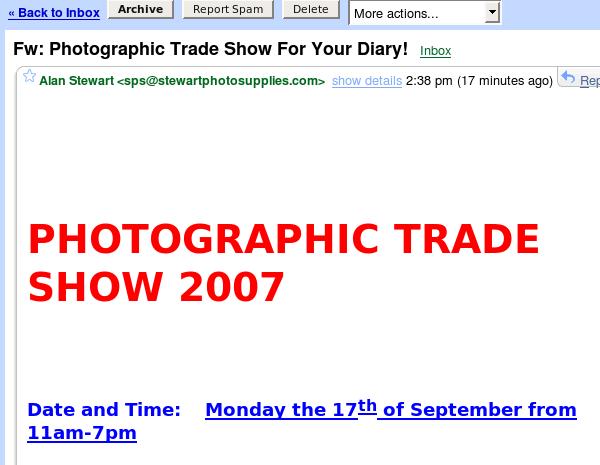 photographictradeshow1.png