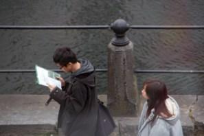 2008-04-19_cork_city_4