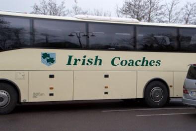2008-04-20-blarney-07