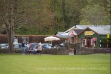 2008-04-20_blarney_25